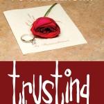 Trusting-Tomorrow-300-DPI