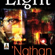 Light by 'Nathan Burgoine