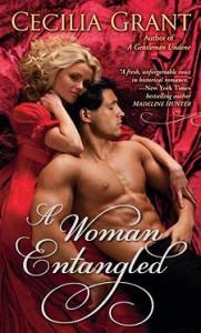 woman-entangled-225