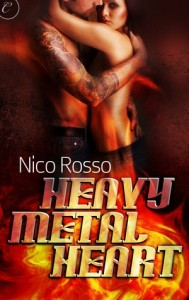 Heavy-Metal-Heart-by-Nico-Rosso-189x300