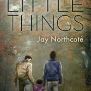 The Little Things by Jay Northcote