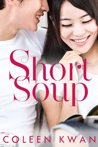 Short Soup (Novella)