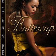 DNF Sample: Buttercup by Sienna Mynx