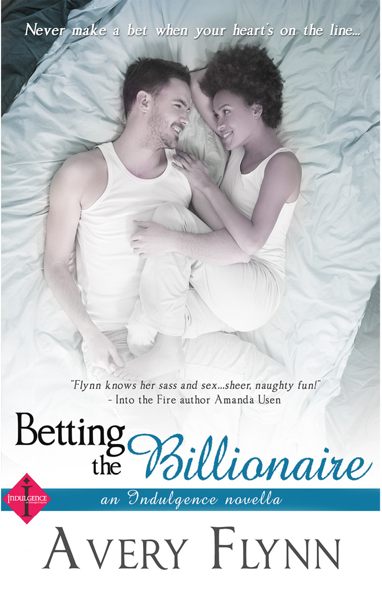 Betting the Billionaire
