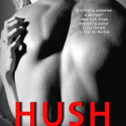 Hush by Carey Baldwin