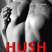 Hush by Carey Baldwin