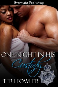 one-night-in-his-custody-teri-fowler