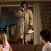 Why We Need A Black Mad Men