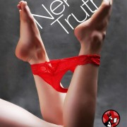 The Nekkid Truth by Nicole Camden