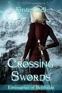 CrossingSwords72Lg