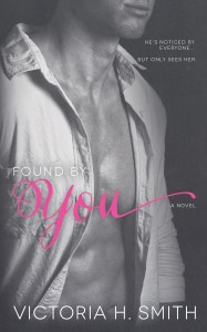 Found-By-You-Front-Cover-1