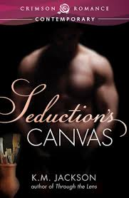Seduction's Canvas