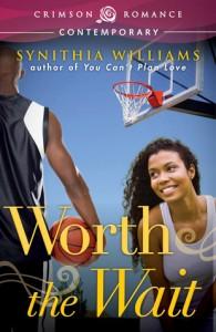 WorthTheWait