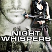 Night Whispers by Alisha Rai