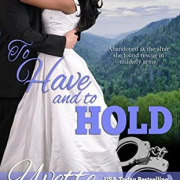 To Have and To Hold by Yvette Hines