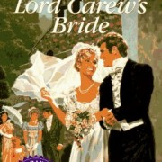 Lord Carew's Bride by Mary Balogh