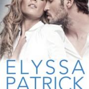 One Hit Wonder by Elyssa Patrick