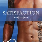 Satisfaction by Sarah Mayberry