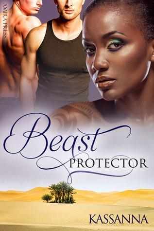 Beast Protector