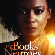 The Book of Negroes E3 and E4
