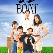 ABC's Fresh Off The Boat E1 to 4