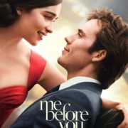 Links: Me Before You Edition
