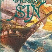The Sublime and Spirited Voyage of Original Sin by Colette Moody