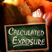 Calculated Exposure by Holley Trent