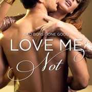 Love Me Not by Reese Ryan