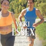 In Her Corner by Vicki Essex
