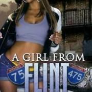A Girl From Flint by Treasure Hernandez