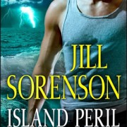 Island Peril by Jill Sorenson